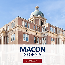 Macon Office-min.png