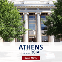 Athens Office-min.png