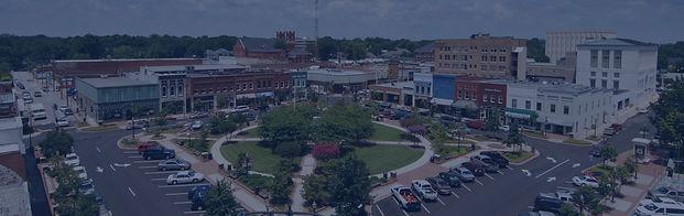 Gainesville Georgia.jpg