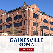 Gainesville Office-min.png
