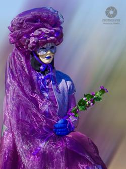Carnaval vénitien 36