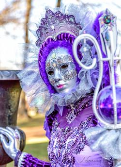 Carnaval vénitien 23