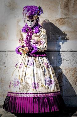 Carnaval vénitien 37