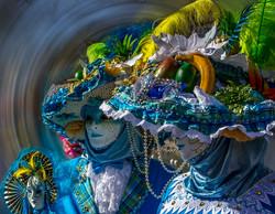 Carnaval vénitien 35
