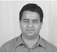 Dr Rao.jpg