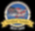 Verified Vendor Logo-2019-2020.png