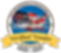 Verified-Vendor-2020-2021-sm.png