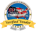 Verified-Vendor-2020-2021-sm.png