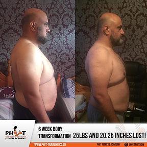Zahir Mohammed.jpg