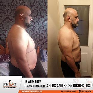 Zahir Mohammed Side 18 Week.jpg
