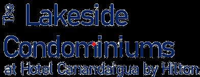 Logo_blue_020920__002_-rno background.pn