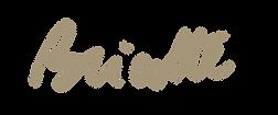 bricotte logo kaki-02.png