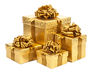 Gift%20boxes%20of%20gold%20color%20isola