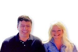 Robin and Terry for ACIM Banner_clipped_