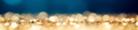 Blue Business Card iStock-491871360_edit