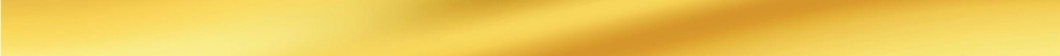 Gold Silk Blanket iStock-452257579 (5)_e
