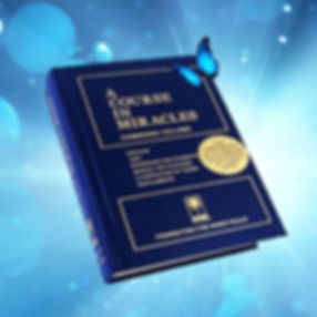 ACIM Book on Cloud_edited.jpg