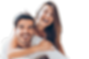 Couples iStock-906020234_clipped_rev_1.p