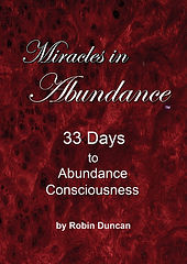 Cover for Miracles in Abundance.jpg