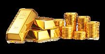 Money%2520iStock-494433569_edited_edited