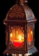 Lantern iStock-851898498_clipped_rev_1.p
