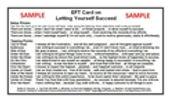 EFT-Card-Sample-for-Website.jpg