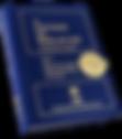ACIM Book_clipped_rev_3.png