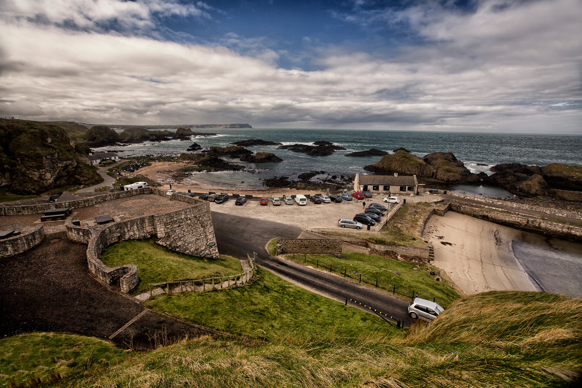 16520_Game of Thrones - Ballintoy