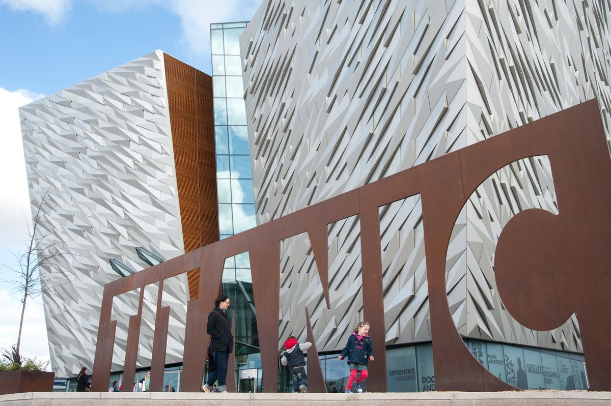 15613_Titanic Belfast