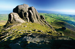 18360_Mourne Mountains_ County Down