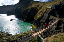 22356_Carrick-a-rede Rope Bridge