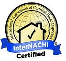InterNACHI Certified logo.JPG