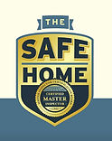 Safe Home Logo.JPG