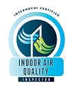 Indoor Air Quaity logo.JPG
