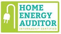 Home Energy Auditor.JPG