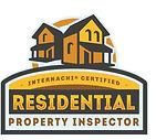 Residential Inspector.JPG