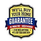 Home Buy Back Logo.JPG