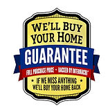 Home Buy Back Logo.JPG