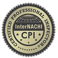 CPI%2520Logo_edited_edited.png