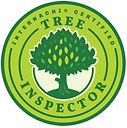 Tree Inspector Logo.JPG