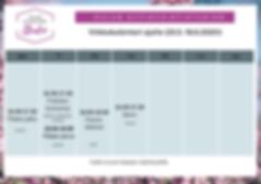 viikkokalenteri_2020_kesä_1.png