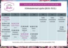 viikkokalenteri syksy 2019 2.png