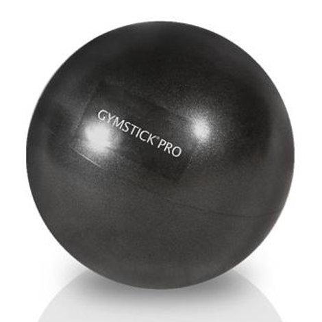 Pilatespallo 22 cm