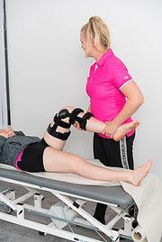 leikkausten_jälkeinen_fysioterapia.jpg