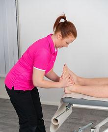 alaraajafysioterapia 1.jpg