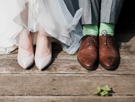 Reservar bodas 2021