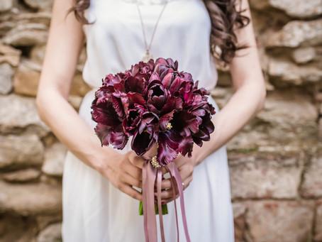 Lo que tendrá una boda de 2021