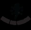 BBG.logo.black.png