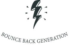bounceback_logo_black.png