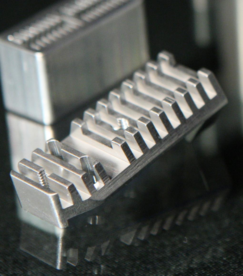6I3P0248